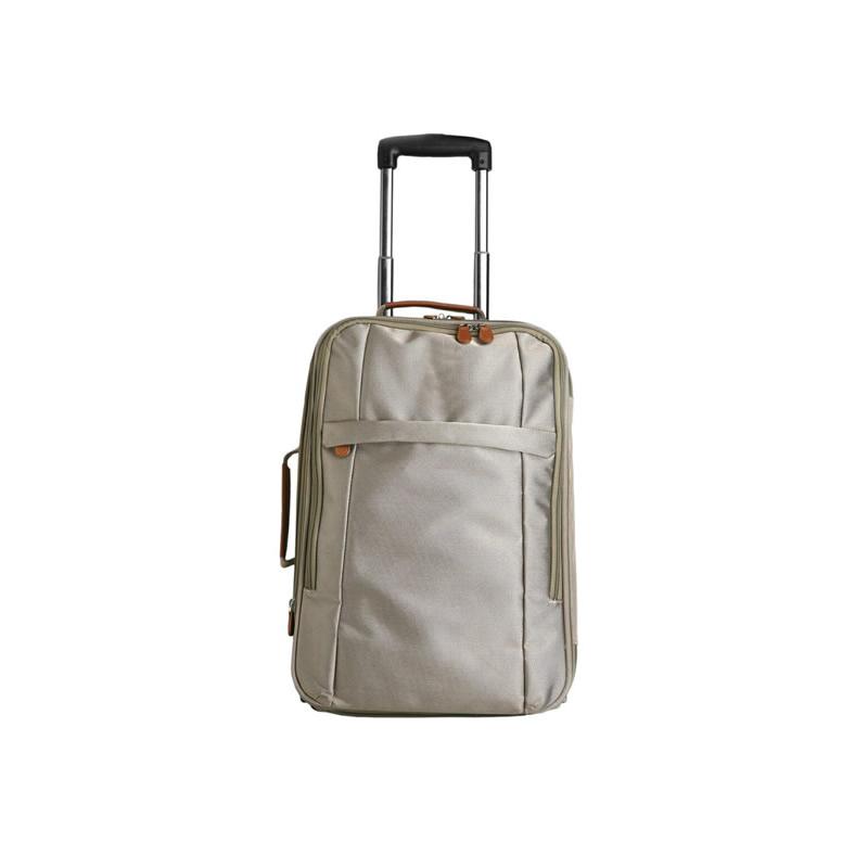 Travel Bag  Invertis Securities